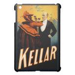 Kellar - bebidas con el diablo