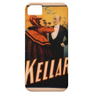 Kellar iPhone 5/5s Case