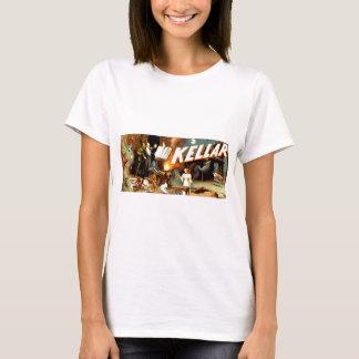 KELLAR T-Shirt