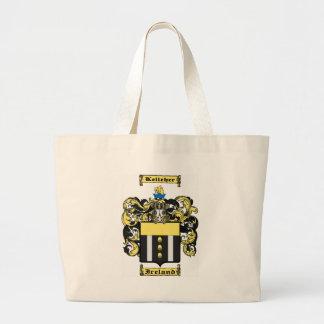 Kelleher Large Tote Bag
