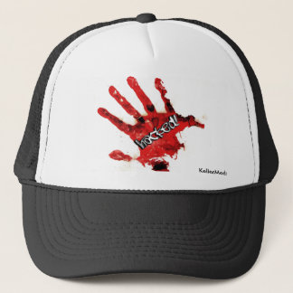 KellerModz Trucker Hat