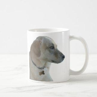 kelley_5 mug