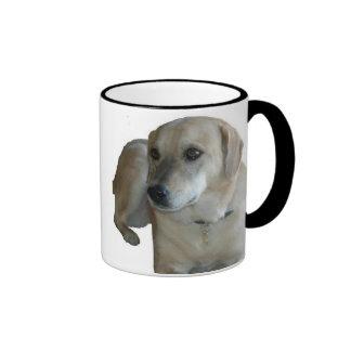 kelley 6 ringer coffee mug