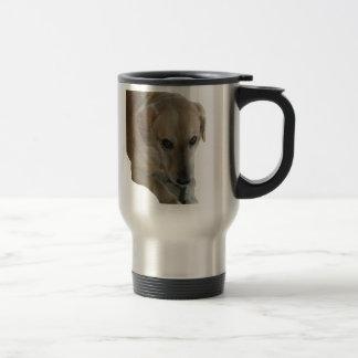 kelley coffee mug