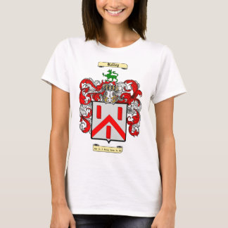 Kelley (english) T-Shirt