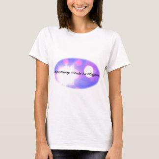 kelliemariedesignsspiritmessage T-Shirt