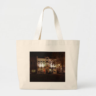 Kells Irish Pub Tote Bag