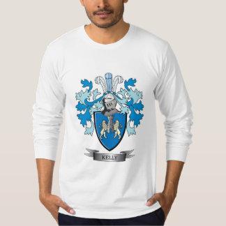 Kelly Crest T-Shirt