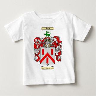 Kelly (english) baby T-Shirt