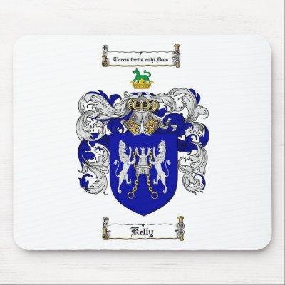 [Image: kelly_family_crest_kelly_coat_of_arms_mo...sj_400.jpg]