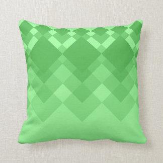 Kelly Green Throw Pillow : Kelly Green Pillows - Decorative & Throw Pillows Zazzle