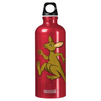 Kelly Kangaroo SIGG Traveler 0.6L Water Bottle