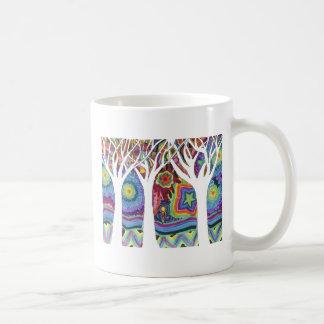 Kelly McCormack Coffee Mug