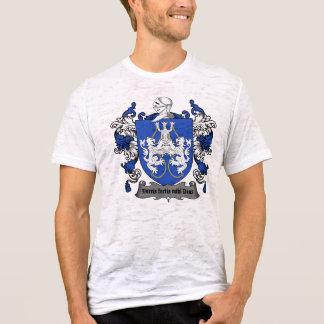 Kelly Men's Shirt