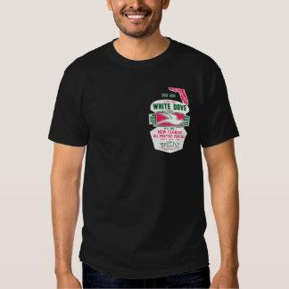 Kelly Potatoes Tee Shirt