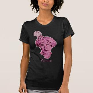 kellysmom T-Shirt