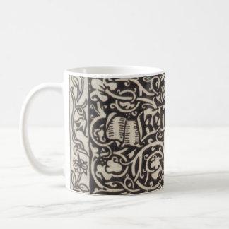 Kelmscott Mug