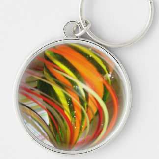 Kelp Bed Keychain