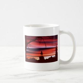 Kelvingrove Coffee Mug