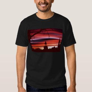 Kelvingrove T-Shirt