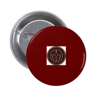 kemet button