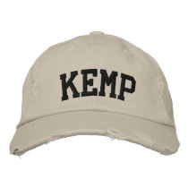 kemp_embroidered_hat-p233192528644236375asmsc_210.jpg