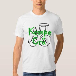 kempe crü shirt
