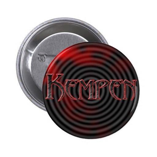 kempen button