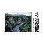 Kemuk River Stamps