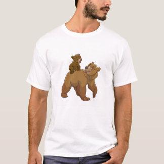 Kenai and Koda Disney T-Shirt