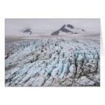 Kenai Fjords National Park Greeting Cards