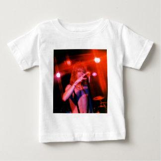 KenBoy LIVE REDFull Shirt