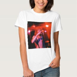 KenBoy LIVE REDFull T-shirt