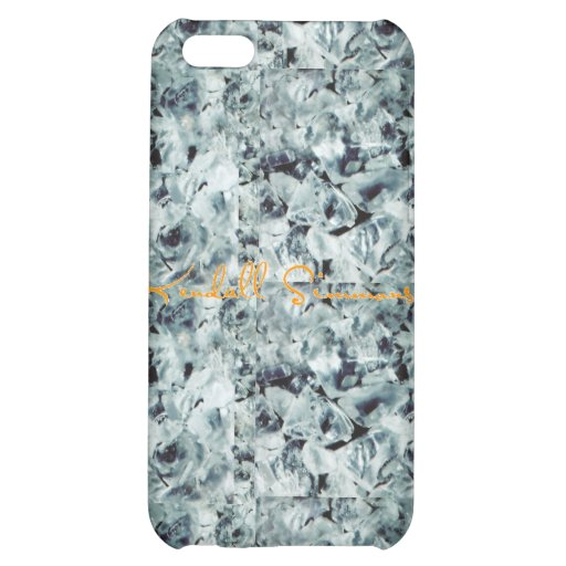 Kendall Simmons Skin - iPhone 4 Case For iPhone 5C