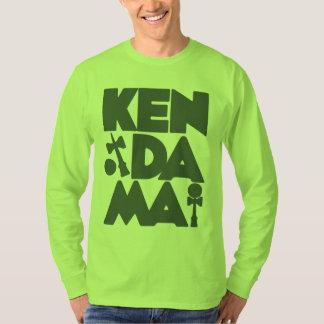 KENDAMA CUBE T-Shirt