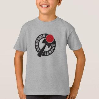 Kendama League T-Shirt