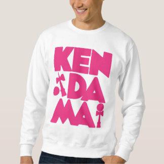 KENDAMA SWEATSHIRT