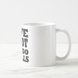 Kendo Martial Arts designs Coffee Mug