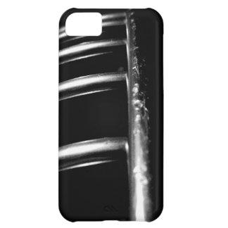 Kendo men, iphone 5 case
