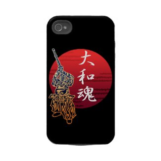 kendo yamatodamashii casemate_case