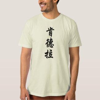 kendra T-Shirt