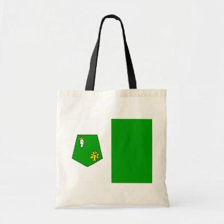 Kenitra, Morocco Tote Bag