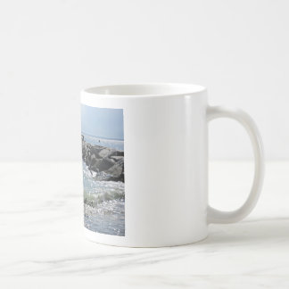 Kennebunkport, Maine Coffee Mug