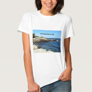 Kennebunkport, Maine T Shirt