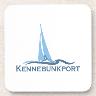Kennebunkport. Posavaso