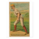 Kennedy 1887 tarjetas postales