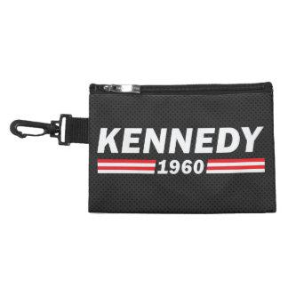 Kennedy 1960 (John F. Kennedy, JFK) Accessories Bags
