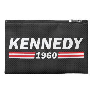 Kennedy 1960 (John F. Kennedy, JFK) Travel Accessory Bag