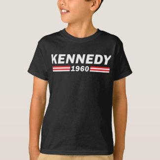 Kennedy 2016 (John F. Kennedy, JFK) Playera