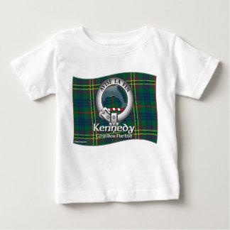 Kennedy Clan Apparel T-shirt